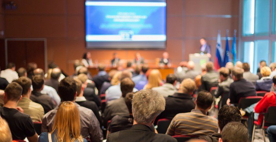 bigstock-Audience-at-the-conference-hal1-930x479