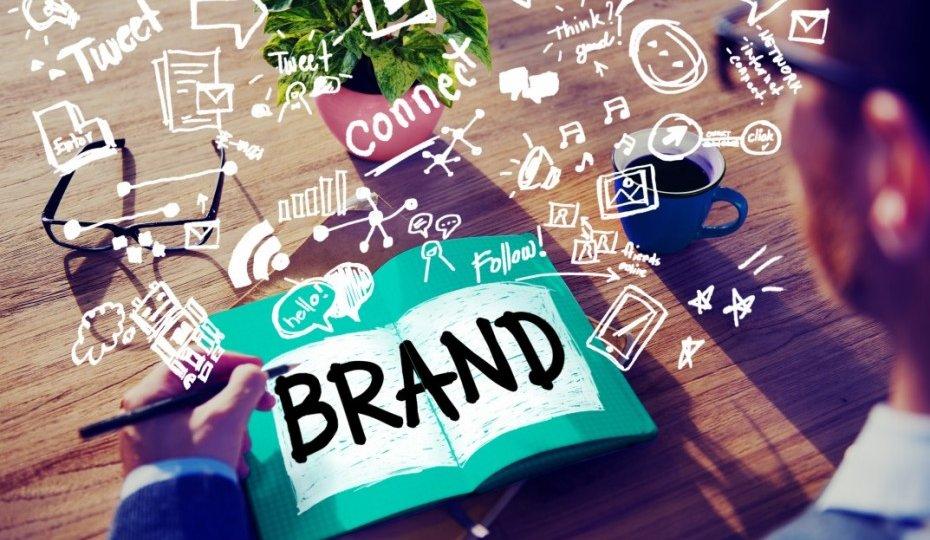 bigstock-Brand-Branding-Connection-Idea-930x650