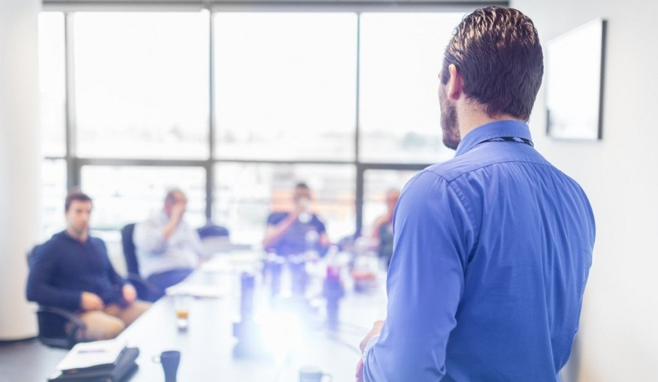 bigstock-Business-presentation-on-corpo-88398509-1073x715-930x620