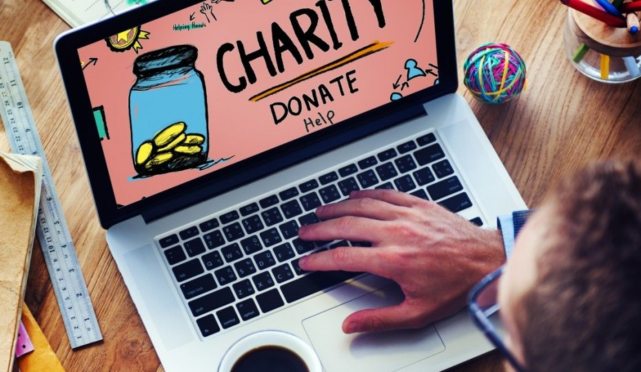 bigstock-Charity-Donate-Help-Give-Savin-96479270-1073x951-930x824