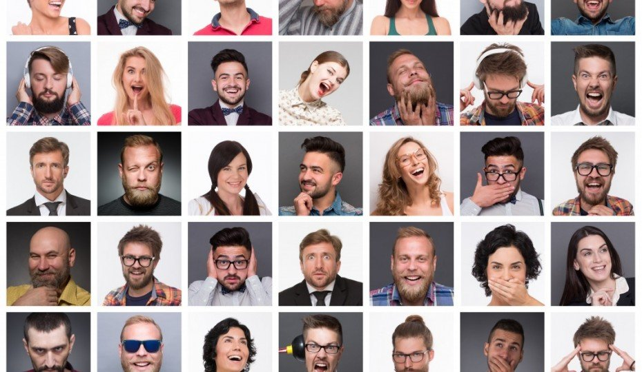 bigstock-People-with-different-emotions-930x701