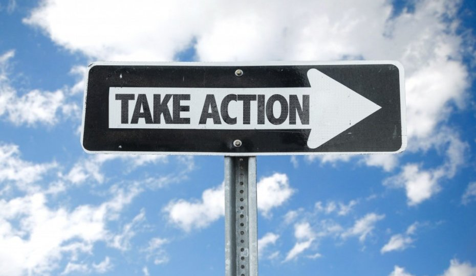bigstock-Take-Action-direction-sign-wit-930x583