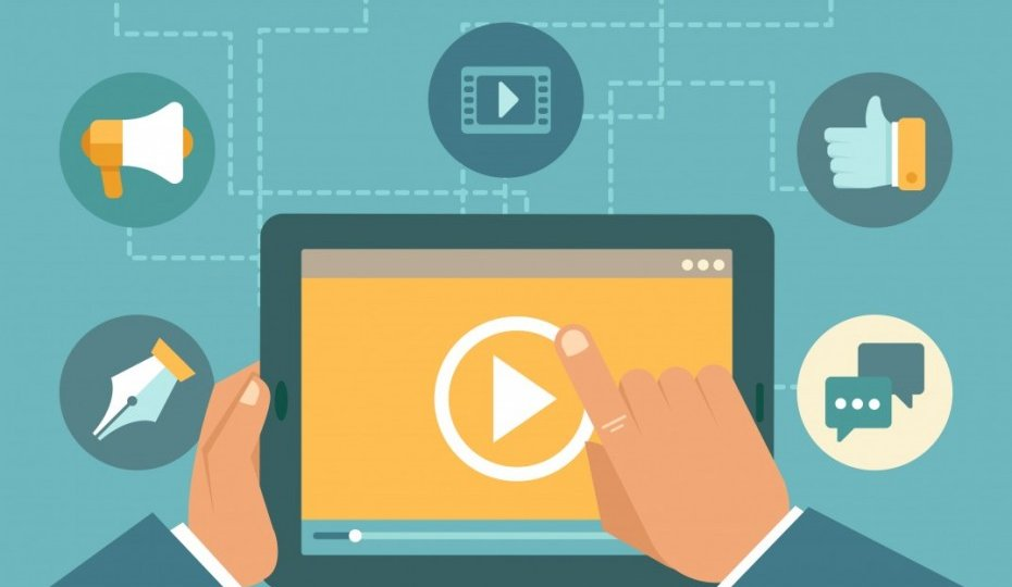bigstock-Vector-Video-Marketing-Concept-83060654-1073x1073-930x930