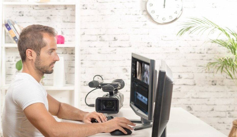 bigstock-Video-Editor-97058528-1073x716-930x621