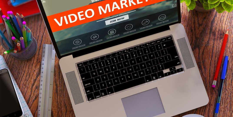 bigstock-Video-Marketing-Internet-Work-93421016-1073x920