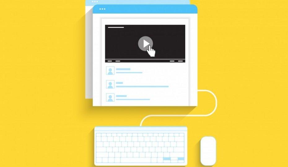 bigstock-Video-tutorial-930x715