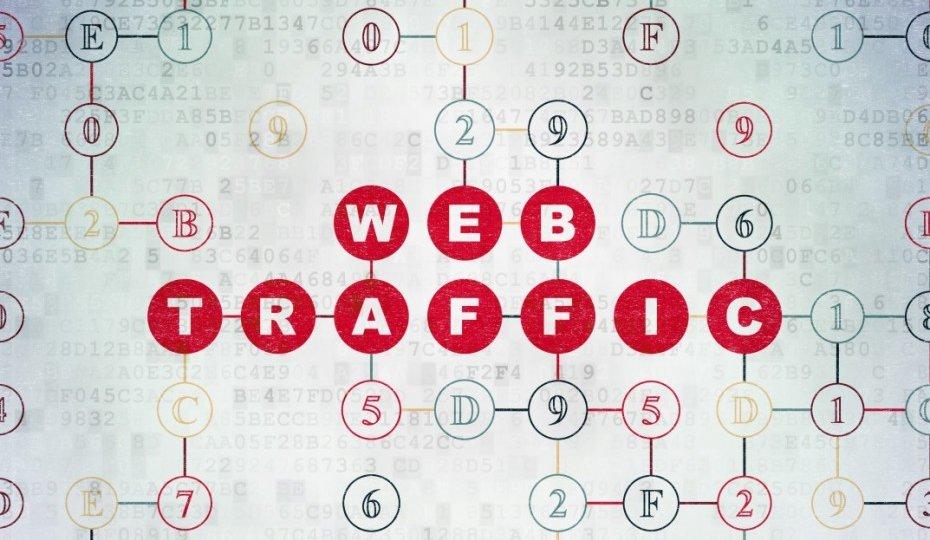 bigstock-Web-development-concept-Web-T-930x698