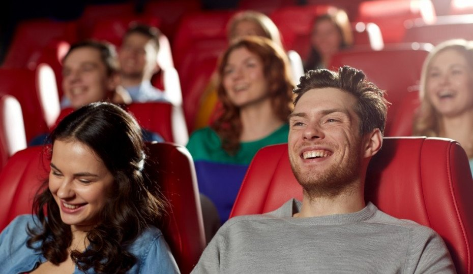bigstock-cinema-entertainment-and-peop-930x620