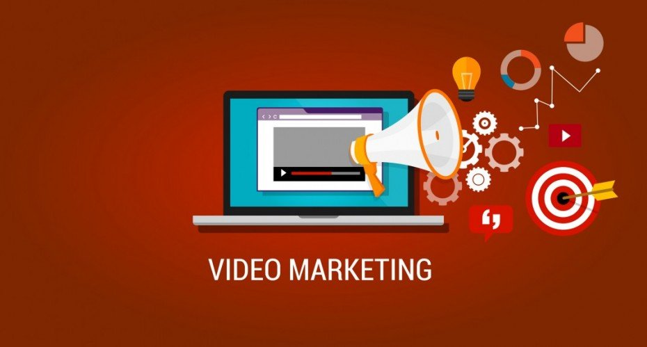 bigstock-viral-video-marketing-advertis-92348591-1073x576-930x499