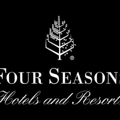 Four-Season-promo